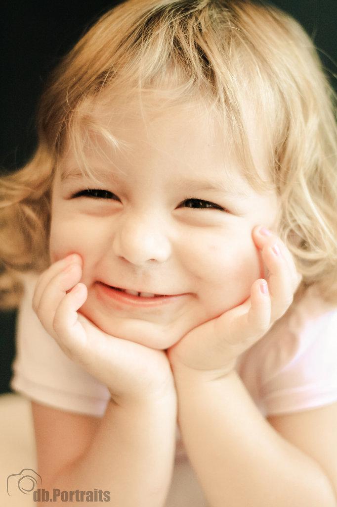 Kinderfotos / Geschwisterfotos